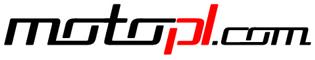 Portal motoryzacyjny – motopl.com