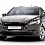 z11798108X,Peugeot-301