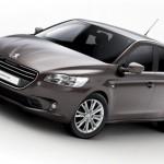 z11798114X,Peugeot-301