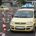 egzamin prawo jazdy