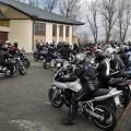 sezon motocyklowy