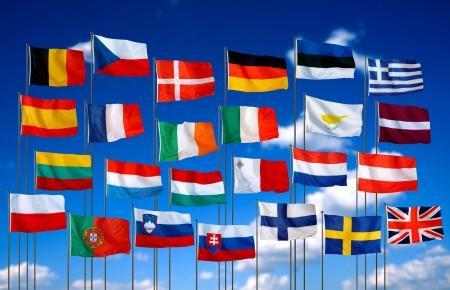 european-union-flags-e1301928370714