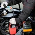 akumulator-samochodowy-zima