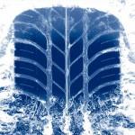 aquaplaning-01