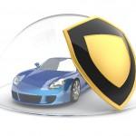 ubezpieczenie-samochodu-1