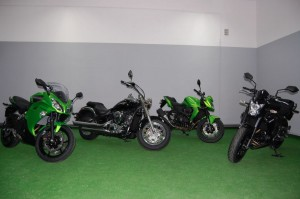 motocykle spzredaz