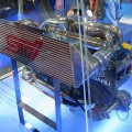 Intercooler-2