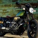 Yamaha 950 Bolt