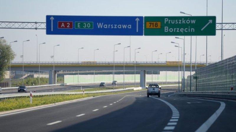 autostrady