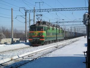 kolej-transyberyjska