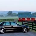 Ekologiczna jazda samochodem - 2