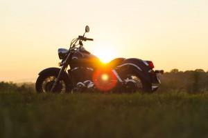 o-czym-pamietac-przy-kupnie-motocykla