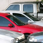 rent-a-car-664986_640