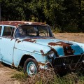 rust-218097_640