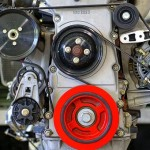 engine-1725318__340