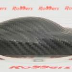 3m-cf12-carbon-black