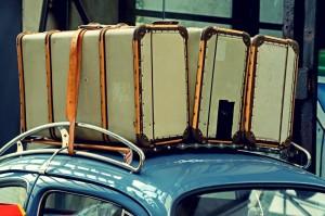 jak-duzy-ladunek-mozna-przewozic-samochodem-osobowym3