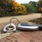key-1666616_1280