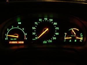 kontrolki-w-samochodzie